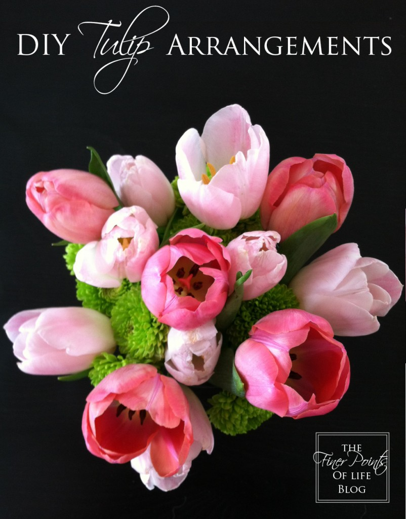 Pinteresttulips2